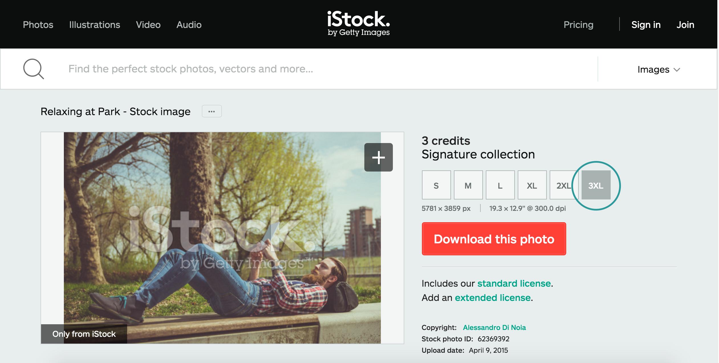 UXdarkPattern_iStock